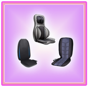 Best Comfier Massage Chair 2020